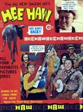 Hee Haw (1970) Magazine 11