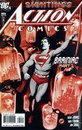 Action Comics (1938 DC) 866B
