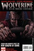 Wolverine (2003 2nd Series) 68B