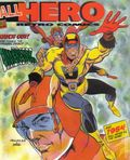 Retro Comics (1997) 5