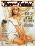 Femme Fatales (1992- ) Vol. 4 #2