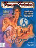 Femme Fatales (1992- ) Vol. 4 #5