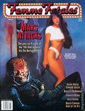 Femme Fatales (1992- ) Vol. 4 #6