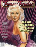 Femme Fatales (1992- ) Vol. 5 #8
