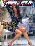 Femme Fatales (1992- ) Vol. 5 #11