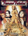 Femme Fatales (1992- ) Vol. 6 #1