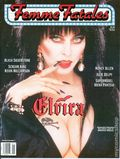 Femme Fatales (1992- ) Vol. 6 #7