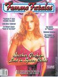 Femme Fatales (1992- ) Vol. 7 #1