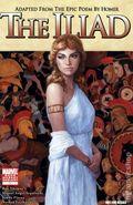 Iliad (2007 Marvel Illustrated) 1B