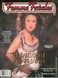 Femme Fatales (1992- ) Vol. 8 #2B
