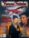 Femme Fatales (1992- ) Vol. 9 #9