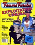 Femme Fatales (1992- ) Vol. 11 #2