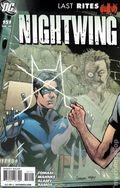 Nightwing (1996-2009) 151