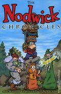Nodwick Chronicles TPB (2001-2007) 1-1ST