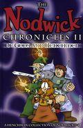 Nodwick Chronicles TPB (2001-2007) 2-1ST