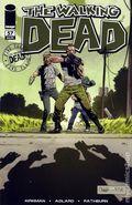 Walking Dead (2003 Image) 57