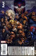 Ultimatum (2008 Marvel) 3A