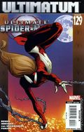 Ultimate Spider-Man (2000) 129