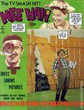 Hee Haw (1970) Magazine 13