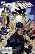 Uncanny X-Men (1963 1st Series) 505A