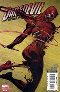 Daredevil (1998 2nd Series) 112B