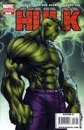 Hulk (2008 Marvel) 7C