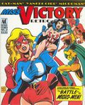 Retro Comics (1997) 2