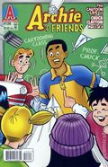Archie and Friends (1991) 126