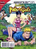 Archie's Pals 'n' Gals Double Digest (1995) 127