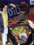 Drawn and Quarterly Showcase TPB (2003-2006) 5-1ST