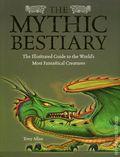 Mythic Bestiary HC (2008) 1-1ST