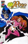 Rose (1992 Heroic Publishing) 4