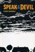 Speak of the Devil HC (2008) 1-1ST