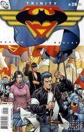 Trinity (2008 DC) 29
