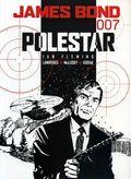 James Bond 007 Polestar TPB (2008) 1-1ST