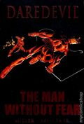 Daredevil The Man Without Fear HC (2008 Marvel) 1-1ST