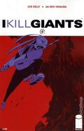 I Kill Giants (2008 Image) 6