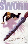 Sword (2007 Image) 14