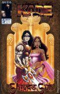 Kade Shiva's Sun (2007) 2B