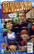 Magnus Robot Fighter (1997 Acclaim) 18
