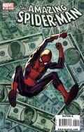 Amazing Spider-Man (1998 2nd Series) 580