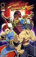 Street Fighter II Turbo (2008) 3A