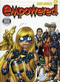 Empowered GN (2007-2019 Dark Horse) 4-1ST