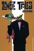 Zombie Tales TPB (2007-2009 Boom) 2-1ST