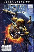Nova (2007 4th Series) 18B