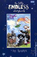 Little Endless Storybook HC (2004 DC/Vertigo) 1-1ST