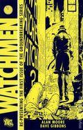 Watchmen (2008 Reprint) 1
