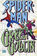 Spider-Man vs. Green Goblin TPB (1995 Marvel) 1-1ST