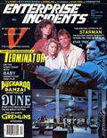 Enterprise Incidents (1976) 24