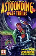 Astounding Space Thrills (1998 Day One) 1A